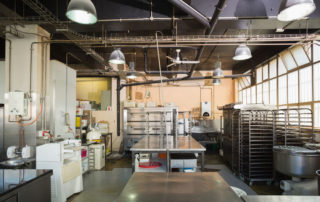 Save Money With the Right Bakery Equipment
