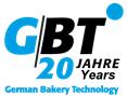 German Bakery Technology (GBT)